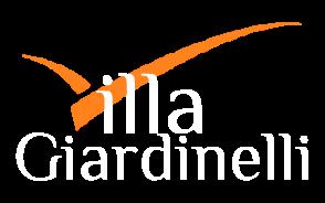 Ville sul mare | La Maddalena