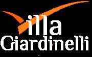 Logo giardinelli